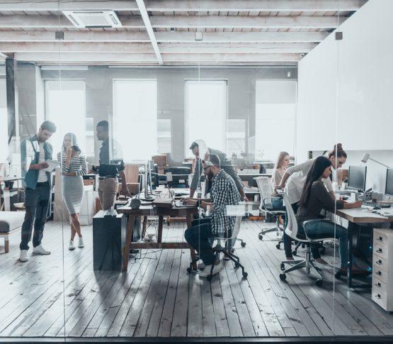 Виртуальная АТС что это такое, и как она помогает в бизнесе?