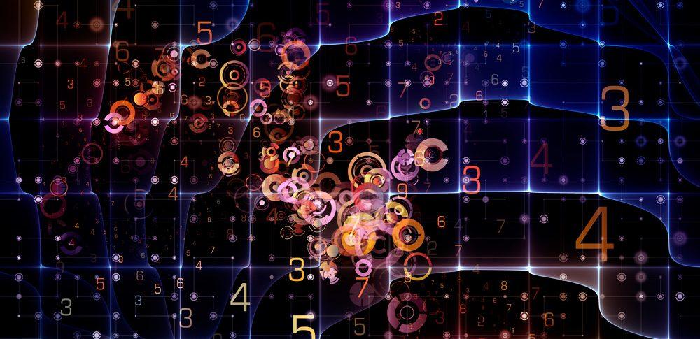Что такое виртуальный номер телефона: зачем он нужен, и в чем его особенность?