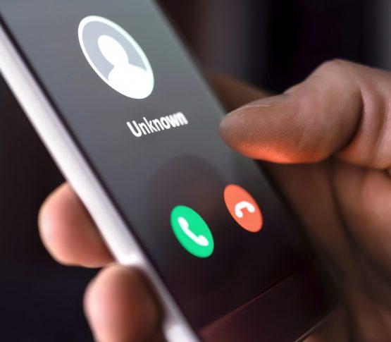 Когда в США запретят автобзвон?