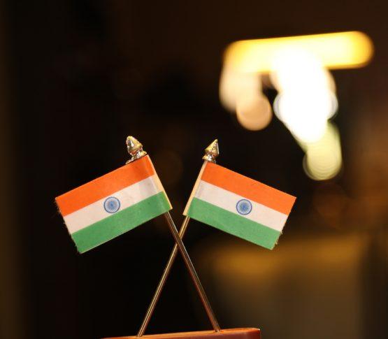 Правительство Индии скоро запустит базу данных IMEI для отслеживания мобильных устройств