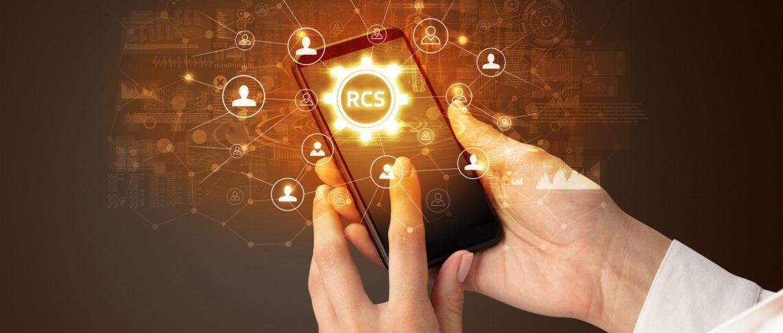Четыре крупнейших мобильных оператора в США планируют отказаться от SMS