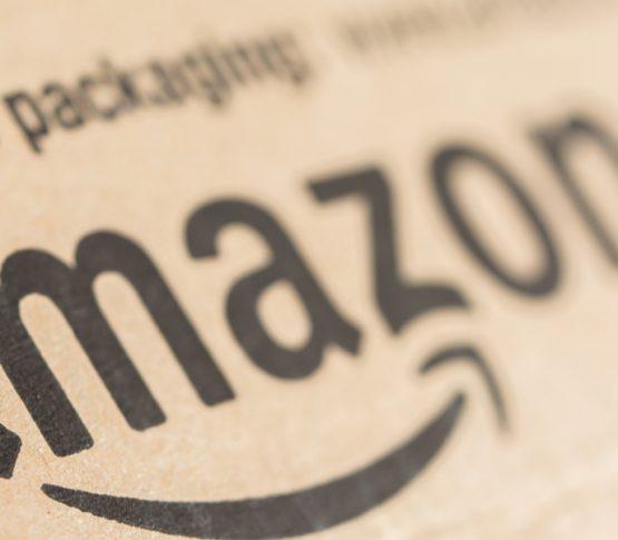 Amazon анонсирует новые проекты по увеличению числа возобновляемых источников энергии