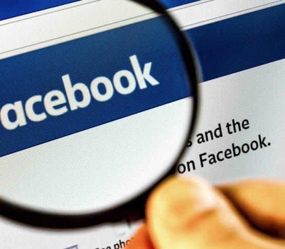 Евросоюз хочет обязать Facebook применять требования цензуры по всему миру