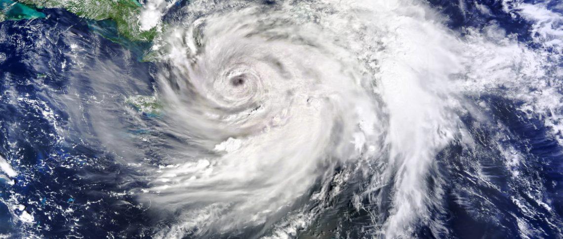 Звонки, SMS… а как насчет прогноза погоды? Вышки мобильной связи помогают прогнозировать дожди