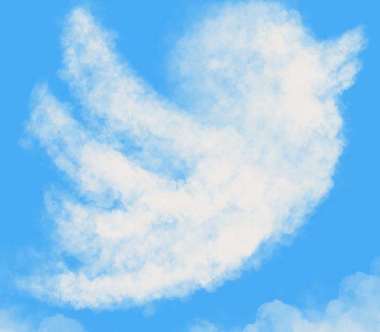 Twitter объявляет табу на политическую рекламу