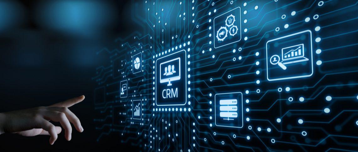 Что нужно учитывать при выборе CRM-системы