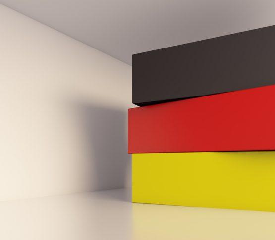 Немецкая Большая тройка заключает соглашение для совместной борьбы с «мертвыми зонами»