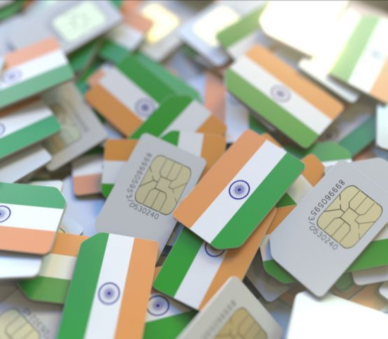 В Индии размышляют о введении минимальных тарифов на услуги связи