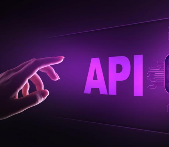 API для автоматизации бизнеса, или как заставить все сервисы работать заодно