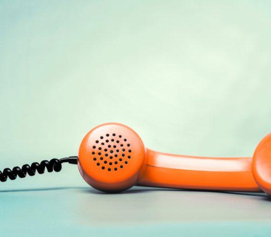 Что учесть при выборе телефона для бизнеса?