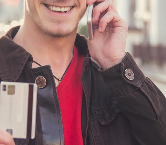 Как оператор связи может сохранить лояльность клиентов