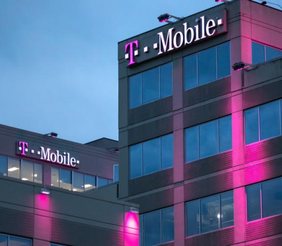 Deutsche Telecom парирует критику перехода на IP-телефонию