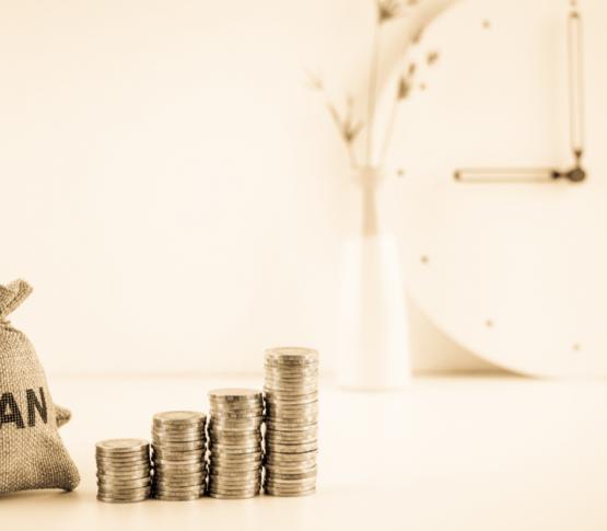 Как главбуху МУП получить оплату за коммунальные услуги от неплательщиков?