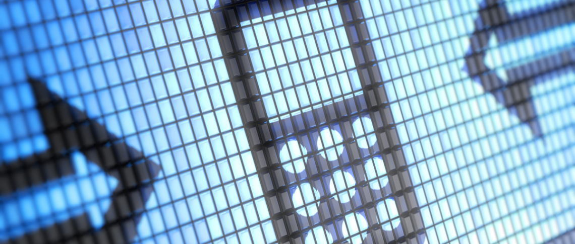В России могут сократить время переноса мобильного номера