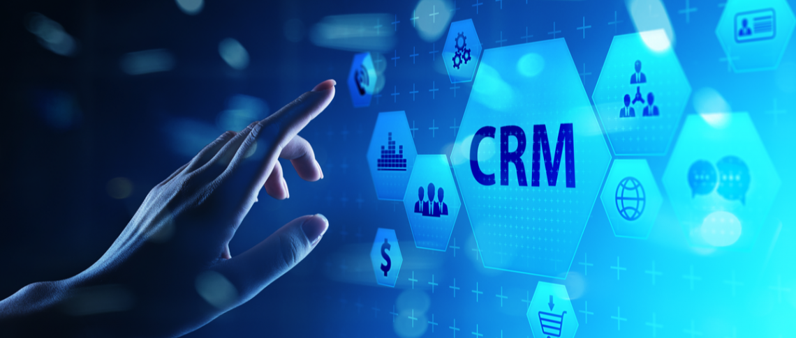 5 плюсов интеграции CRM с Виртуальной АТС, о которых вы не слышали
