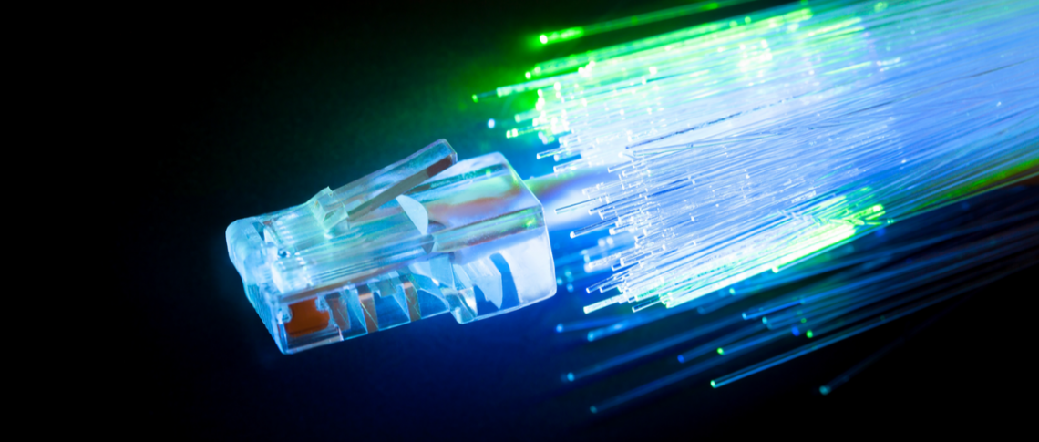 В России заработал «Мегабитус»: сервис измерения скорости интернета