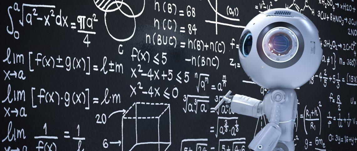 4 вещи, которые мы считали искусственным интеллектом