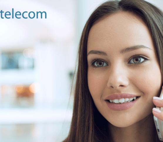 Исследование Social promoter score — кейс MCN Telecom