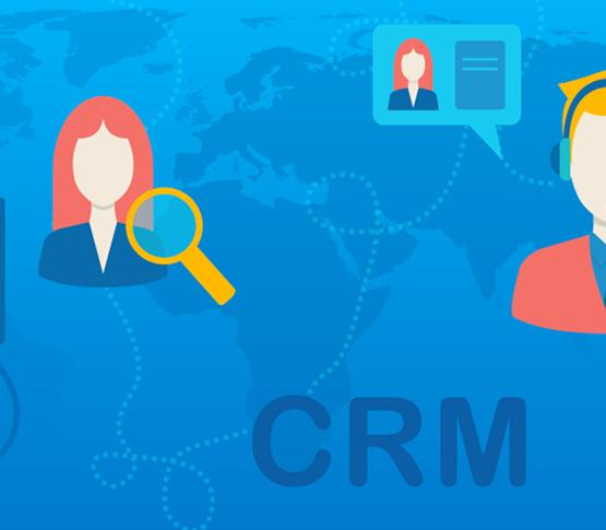 Готовая интеграция CRM «1С-Рарус» с Виртуальной АТС MCN Telecom для вашего бизнеса