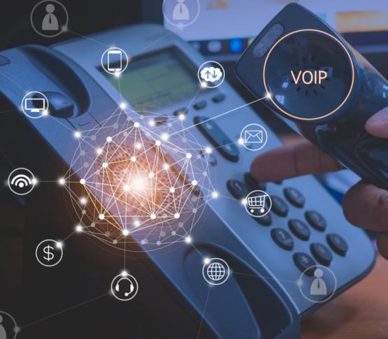 Как выбрать оборудование для VoIP-телефонии?